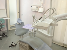 Studio Dentistico Lorenzato